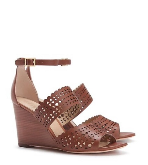 Preload https://img-static.tradesy.com/item/20911636/tory-burch-brown-new-perforated-wedge-leather-sandals-size-us-105-regular-m-b-0-0-540-540.jpg