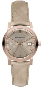 Burberry Burberry Women's The City Watch BU9154