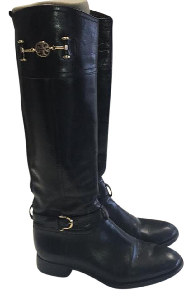 WOMEN WOMEN WOMEN Tory Burch Black 22128343 Boots/Booties Large selection 07679f