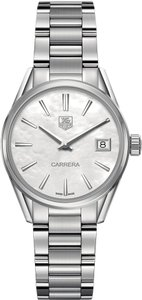 TAG Heuer TAG Heuer Carrera Ladies - WAR1311.BA0778