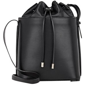 3.1 Phillip Lim Shoulder Bag