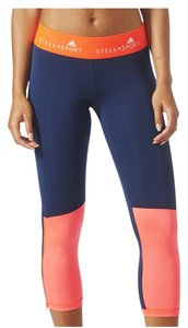 adidas By Stella McCartney Adidas Women Training STELLASPORT Sport Three-Quarter Tights