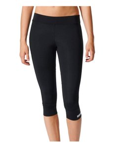 adidas By Stella McCartney Adidas by Stella McCartney Women's 3/4 Leggings