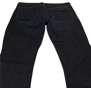 Citizens of Humanity Capris