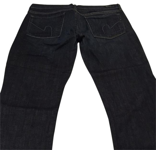 Preload https://item2.tradesy.com/images/citizens-of-humanity-capris-size-8-m-29-30-2091501-0-0.jpg?width=400&height=650