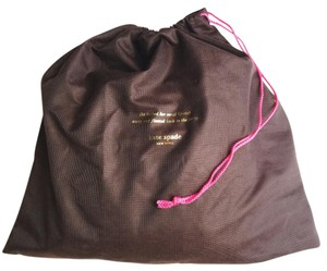Kate Spade Kate Spade Authentic Large Dustbag