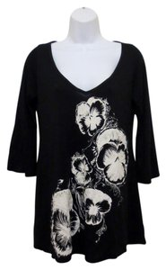 Lauren Moshi Cover-up Cotton Tencel Limited Edition Tunic