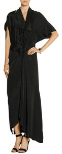 Black Maxi Dress by 3.1 Phillip Lim