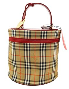 Bags Burberry