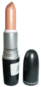 MAC Cosmetics MODERNE Full-Size Collectible Lab Sample D'BOHEMIA COLLECTION