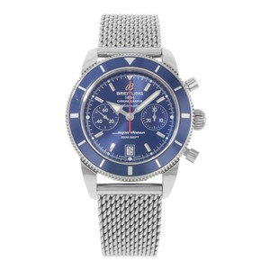 Breitling Breitling Superocean A2337016/C856-154A ( 13621 )
