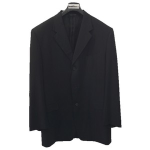 Canali CANALI SUIT/ #121-39