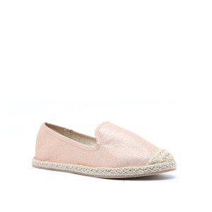 Qupid Blush Flats