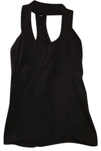 Lululemon scoop neck