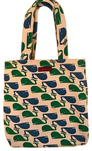 Bungalow 360 Beach Bag