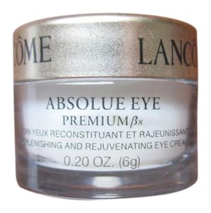 Other Lancome ABSOLUE PREMIUM Bx - Absolute Replenishing Eye Cream 0.2oz/6g