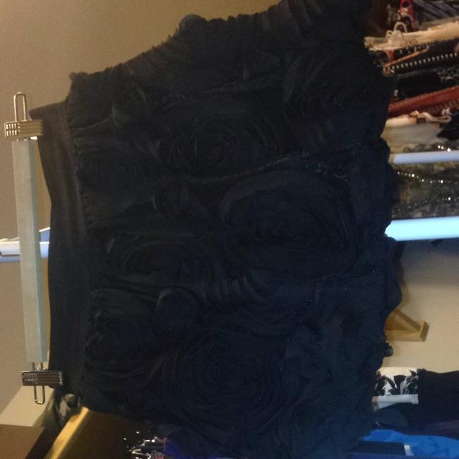 Other Skirt Image 1