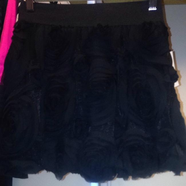 Other Skirt Image 2