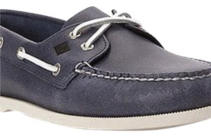Sperry navy Athletic