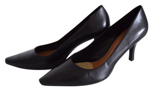 Antonio Melani Pumps