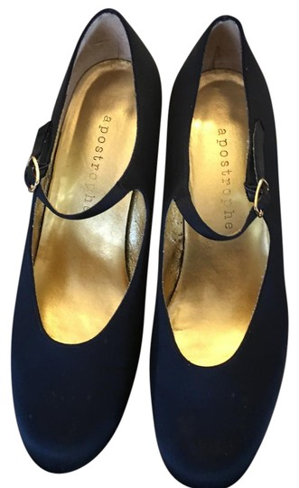 Preload https://img-static.tradesy.com/item/20921061/apostrophe-navy-blue-jodette-pumps-size-us-9-regular-m-b-0-1-540-540.jpg