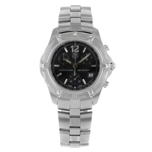 TAG Heuer TAG Heuer Professional CN1110.BA0337 ( 13042 )