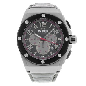 TW Steel TW Steel Ceo Tech CE4001 ( 11267 )
