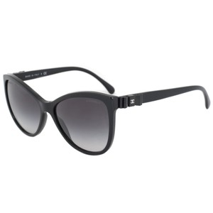 Chanel Chanel Butterfly Charms Sunglasses