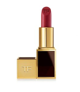 Tom Ford Tom Ford Lips & Boys Luciano Cream Lipstick #39 Limited Edition