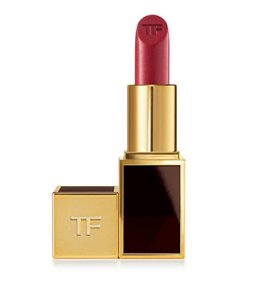 Tom Ford Tom Ford Lips & Boys Alejandro Metallic Lipstick #38 Limited Edition