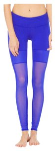 Alo blue Leggings