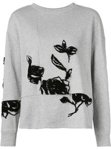 Thakoon Addition Sweatshirt