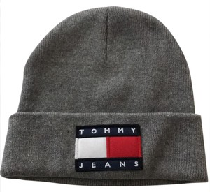 Tommy Hilfiger 90's knit beanie