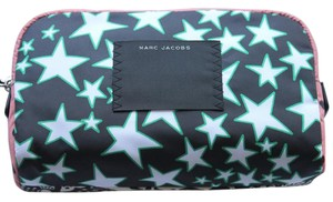 Marc Jacobs Marc Jacobs BYOT Cosmetic Bag