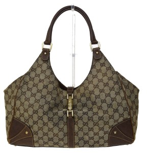 Gucci Louis Vuitton Balenciaga Givenchy Balmain Messenger Shoulder Bag