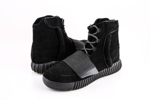 adidas Yeezy 750 Boost Shoes