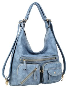 Anais Gvani Bags Hippie Boho The Treasured Hippie Large Handbags Affordable Hobo Bag