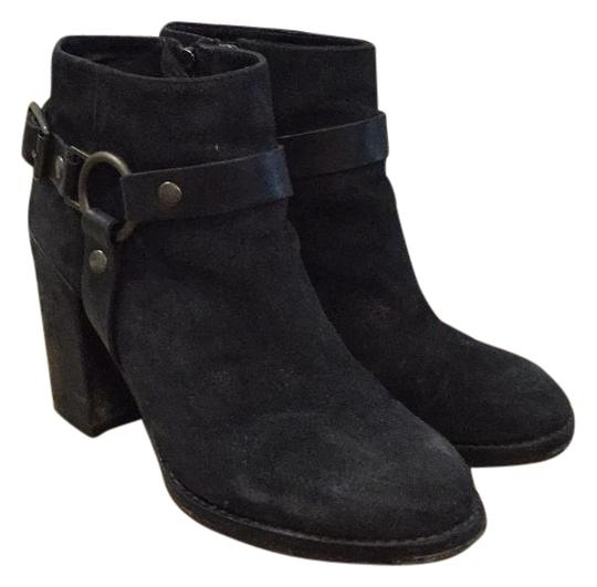 Preload https://item1.tradesy.com/images/ash-falcon-ankle-bootsbooties-size-us-8-regular-m-b-20923100-0-1.jpg?width=440&height=440