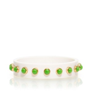 Tory Burch bangle