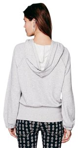 Free People Fp Layering Sweater Lone Ranger Long Sleeve Classic Sweatshirt