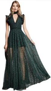 Alexis Eleanora Lace Gown Prom Evening Dress