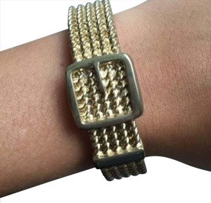 Marc Jacobs Buckle Cuff