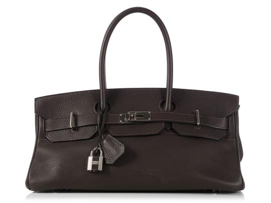 Preload https://img-static.tradesy.com/item/20924496/hermes-jpg-shoulder-birkin-birkin-ebene-42-satchel-0-0-540-540.jpg