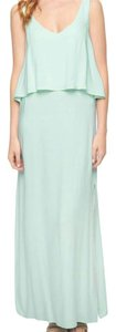 Maxi Dress by Splendid