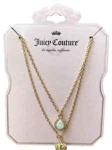 Juicy Couture 73570946