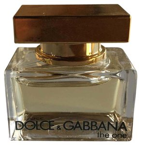 Dolce&Gabbana Dolce & Gabbana the one mini