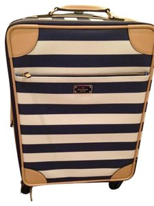Kate Spade Travel Bag