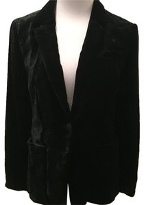 Rag & Bone Black Blazer