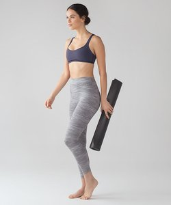 Lululemon NEW!!! High Times Pant