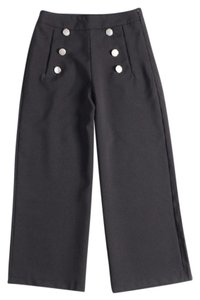 Other Baggy Pants